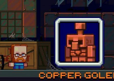 minecraft-copper-golem.jpg
