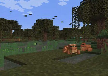 minecraft-fireflies.jpg