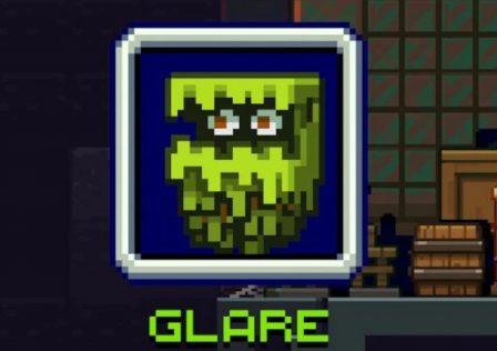 minecraft-glare.jpg