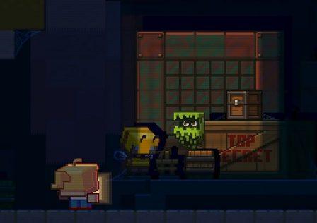 minecraft-glare-mob-teaser.jpg