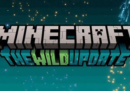 minecraft-the-wild.jpg