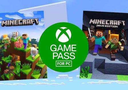 minecraft-xbox-game-pass-pc-java-bedrock.jpg