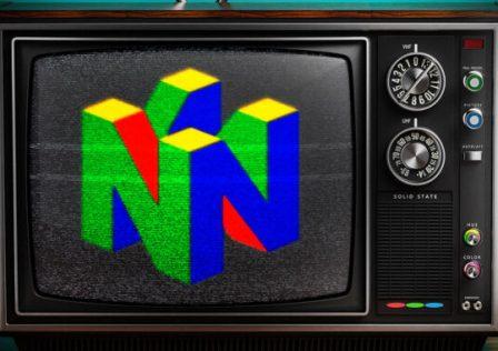 n64-logo-crt-760×380.jpg