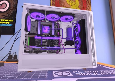 over-4-million-people-claim-pc-building-simulator-free-from-the-epic-game-store-in-just-over-24-hours-1633788161941.jpg