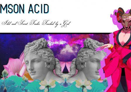 paradise-killer-crimson-acid-b.jpg