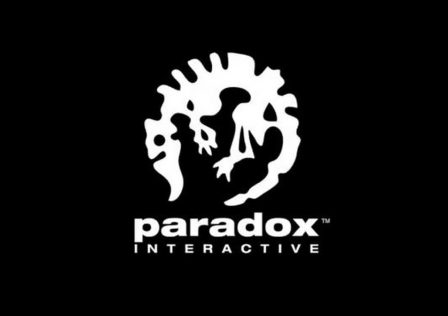 paradox-cancels-several-unannounced-projects-to-focus-on-its-proven-game-niches-1633113416006.jpg