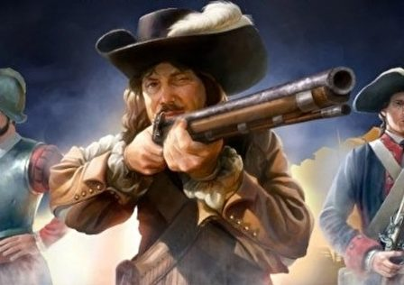 paradox-grand-strategy-europa-universalis-4-is-currently-free-on-the-epic-games-store-1633100867969.jpg