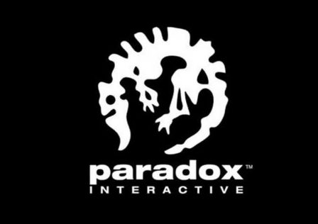 paradox-staff-slam-culture-of-silence-which-let-man-with-reputation-for-harassment-continue-in-role-for-years-1634049958189.jpg