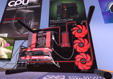 pc-building-simulator-free-epic-games-store.jpg