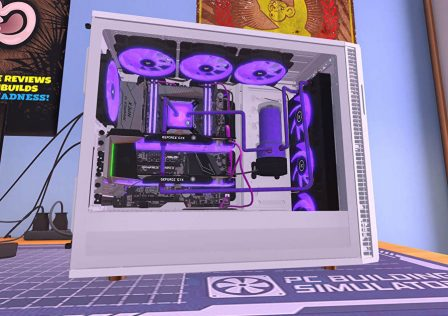 pc-building-simulator_ih8X6f4.jpg
