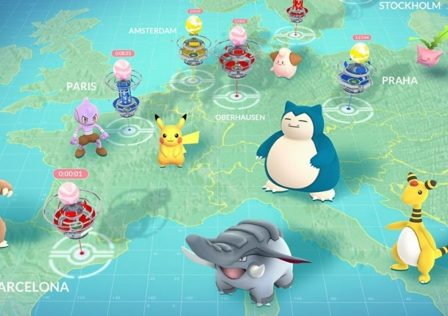 pokemon-gos-next-five-years-the-evolution-of-ar-and-plans-for-when-the-game-runs-out-of-pokemon-1634226008689.jpg