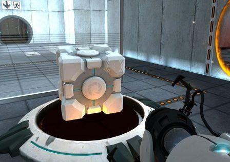 portal-1_Cd9bUX1.jpg