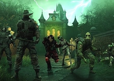 rainbow-six-sieges-doktors-curse-halloween-event-returns-tomorrow-1633973759872.jpg