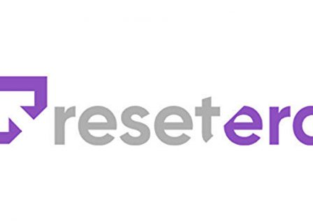 resetera_logo_small_1.jpg