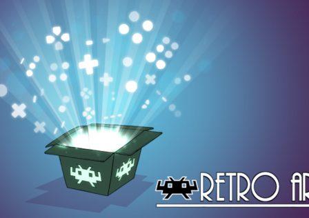 retroarch-steam-emulator-cores.jpg