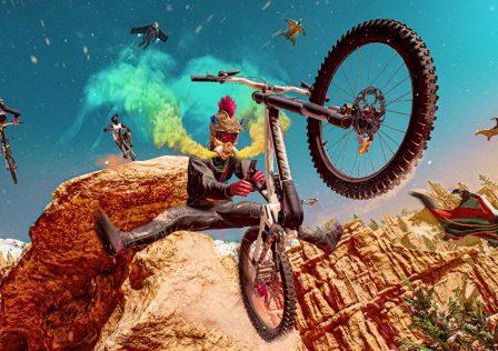 riders-republic-marketing-shot-c.jpg
