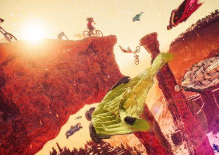 riders-republic-wingsuits.jpg