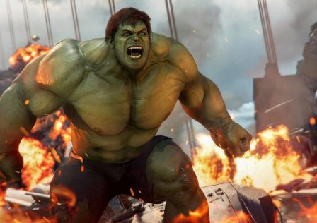 square-enix-and-crystal-dynamics-have-destroyed-player-trust-by-selling-marvels-avengers-progression-boosts-1633700487184.jpg