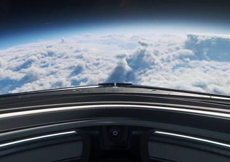 star-citizen-clouds.jpg