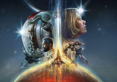 starfield-journey-through-space-art.jpg