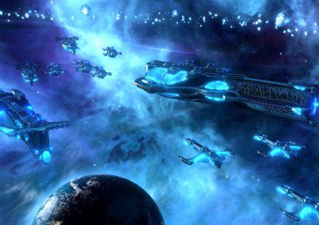 stellaris-dlc-aquatics-species-pack.jpg