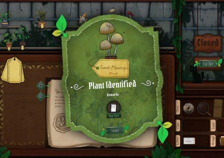 strange-horticulture-preivew-3.jpg