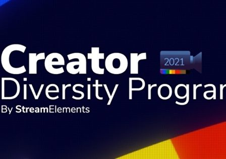 streamelements-launch-second-creator-diversity-program-1633614274504.jpg