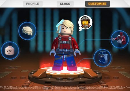 surprise-lego-star-wars-castaways-launches-exclusively-on-apple-arcade-in-november-1634734647294.jpg