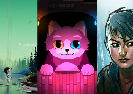 tfi-friday-header-melancholy-puzzle-games.jpg