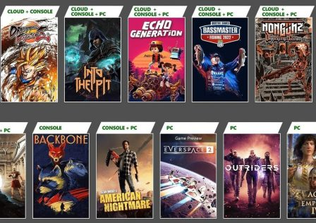 the-rest-of-october-looks-great-for-xbox-game-pass-1634650218641.jpg