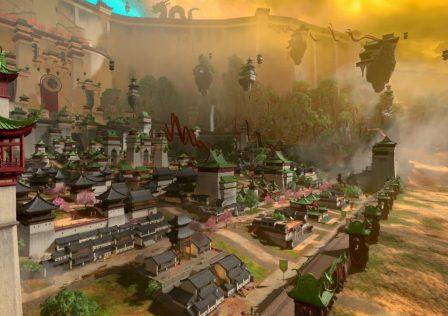 total-war-warhammer-3-siege-overhaul.jpg
