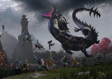 total-war-warhammer-3-storm-dragon.jpg