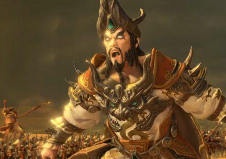 total-war-warhammer-3-zhao-ming-closeup.jpg