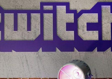 twitch-logo-760×380.jpg