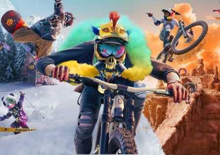 ubisofts-extreme-sports-game-riders-republic-is-having-a-free-trail-week-starting-thursday-1634681443534.jpg