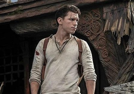 watch-tom-holland-fall-out-of-a-cargo-plane-in-uncharted-movie-trailer-leak-1634768034459.jpg