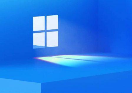 windows-11-1280×720-1.jpg